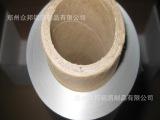 【酒店**】烧烤锡纸 家用铝箔 铁板专用锡纸 生产厂家  批发