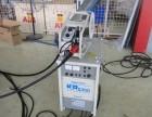 上海松下气保焊机维护保养