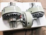 供应广东地区维修磁粉制动器 维修磁粉离合器