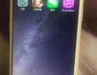 自己用的苹果6,很爱惜,白国行,9成新,8.2版本