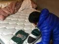 工程保洁,家庭保洁,沙发地毯空调清洗,消毒杀菌除螨