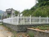 安平森乐别墅锌钢护栏 别墅阳台锌钢护栏
