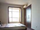 超大空间,大套三,小区便宜一套套三在租房,小区绿化率高。