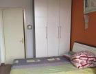 急租时代佳苑 精装修 空调 床 可做饭 拎包入住 限女生