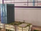 荥阳隆盛时代广场,一楼 二楼沿街商铺,总价23万起