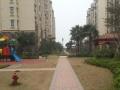 唐家湾华发蔚蓝堡 度假式公寓房 您的高品质选择