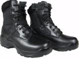 特警作战鞋-511特警作战鞋,511特警作战鞋