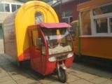早餐车小吃车快餐车美食车蔬菜车煎饼车鸡蛋灌饼车美食车蔬菜车