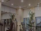 太湖高尔夫酒店 太湖高尔夫酒店加盟招商