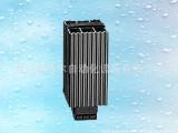 供应电热设备 电热盘 发热盘 发热器 除湿器 除凝露装置
