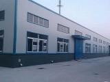 花都區專業鋼結構廠房,鋼結構閣樓,鋼結構夾層,鋼結構平臺