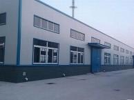 广州专业钢结构厂房,钢结构阁楼,钢结构平台,钢结构夹层