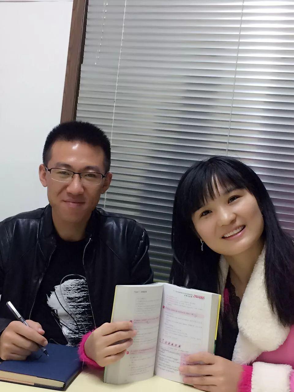北京朝阳海淀通州顺义丰台顺义俄语学习班培训班最好的学校