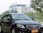 天水鑫通达汽车租赁公司
