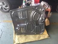 昆明汽车发动机护板批发 云南汽车发动机护板安装
