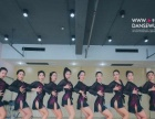 武汉硚口哪里有学舞蹈培训班 零基础 免费试课