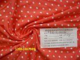 常年生产莫代尔汗布 莫棉竹节印花布 莫代尔弹力面料
