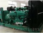 柴油发电机组气缸体与气缸盖平面变形的修理方法(一)