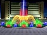 大型音乐喷泉公司