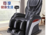 松下按摩椅 MA1Z样机出售