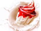 蓬莱阁打造冰淇淋硬粉明星品牌