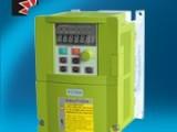 普传变频器PI7550系列 PI7550 R75G1