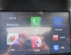 奇瑞瑞虎52016款 瑞虎5 2.0 手动 家享版 实表两千公里