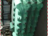 上海 北京 西安齐齐哈尔产 q11-16x2500剪板机压料架