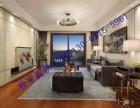 杭州周边住宅出售价格 湖州南浔 3室 2厅 125平米 出售