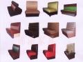 维修沙发 真皮沙发维修翻新 布艺沙发换面定做沙发套