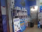白云江夏住宅底商电脑手机店转让 带技术带资源
