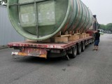 杭州到寧波貨運專線 小轎車托運