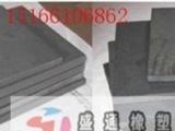 电厂专用铸石板_铸石板_盛通超长质保(已认证)