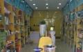 《德州商铺个人》万达金街沿街百货超市日用品店转让