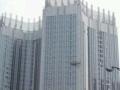 会展中心 荣盛发展大厦 写字楼 45平米