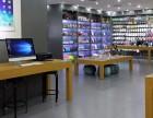 合肥中小型手机店装修设计的合理规划方案