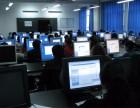 南阳工业学校中专免费学计算机,升学就业直通车