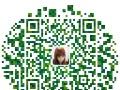 武汉理工大学 高起专 专升本 轻松毕业 (全国可报名)