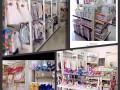 太原新市妇幼医院母婴店低价转让