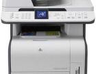 马家堡刷卡打印机复印机租赁,高速机租赁,长租短租均可