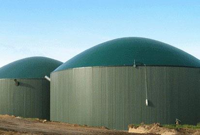 大中型沼气工程设备|专业的大中型沼气工程推荐