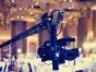 唐山专业活动拍摄、摄影摄像、摇臂航拍、视频编辑制作