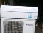 高价收购家俬家电、冰箱空调、铁床、酒楼宾馆各类库存