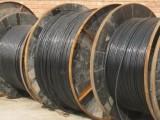 杭州電線電纜回收公司 高回收廢舊電纜線 電力電纜回收