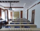 潍坊人力资源管理师培训较好的地方旗帜职业学校