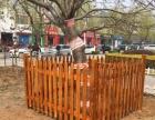 鹤壁美景防腐木厂 各类防腐木、生态木、桑拿板