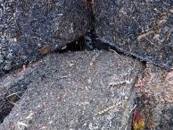 甪直胜浦园区不锈钢回收铜销回收铝销回收铁销回收紫铜回收