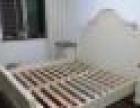 延边州延吉家具维修安装沙发翻新服务