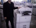 南京市高淳县,复印机,打印机,租赁