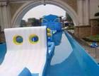 吉林夏季水上主题活动项目滑板冲浪展览道具出租租赁